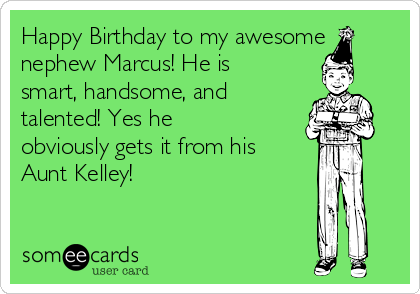 Search Results For Birthday Nephew Ecards From Free Png 420x294 Happy Handsome