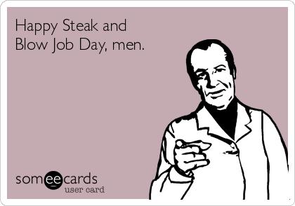 Happy steak ssbbw zwart poesje
