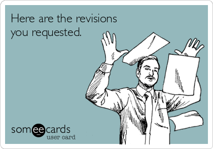Here are the revisions you requested.