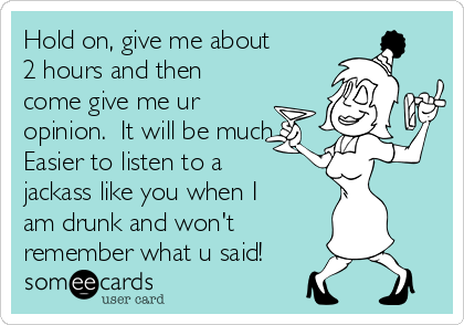 search results for it ecards from free and funny cards and