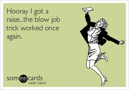 tricks för Blow jobb