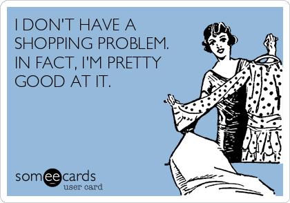 """Képtalálat a következőre: """"shopping problem"""""""