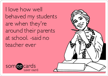 Teacher Week Ecards, Free Teacher Week Cards, Funny ...
