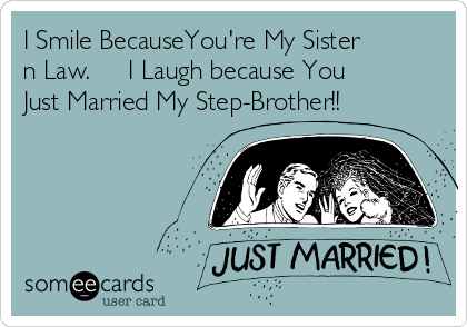 Anniversary wishes for sister in law ecards images page