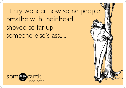 http://cdn.someecards.com/someecards/usercards/i-truly-wonder-how-some-people-breathe-with-their-head-shoved-so-far-up-someone-elses-ass-119b8.png