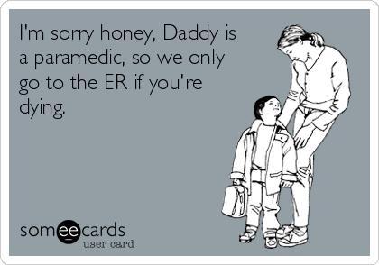 Honey daddy