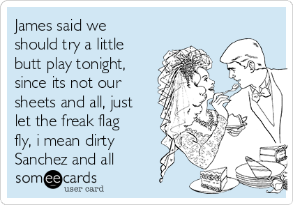 warming up for tonight meme valentines day - Free Ecards Funny Ecards Greeting Cards Birthday Ecards
