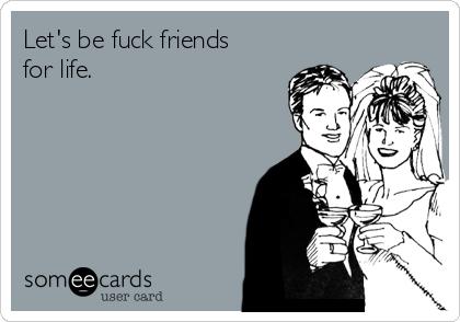 Omg, so true! hahaha