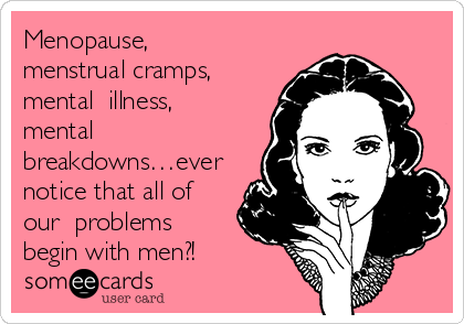 sassy ecards dating