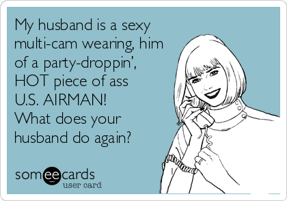 Sexy things to do with your husband
