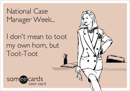 national flirt week