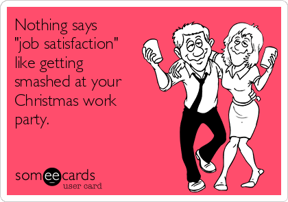 work christmas quotes