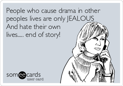 i hate people someecards - photo #10
