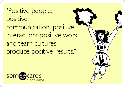 accountability the work and positive results Pursue accountability and inspire your team to exceed its goals understanding the crucial role of accountability in the workplace as a result, more and more.