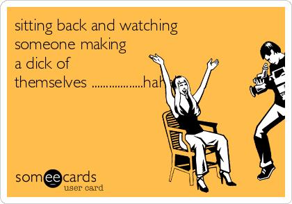 Watching wife gangbang stories