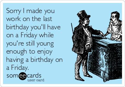 happy-friday-ecards