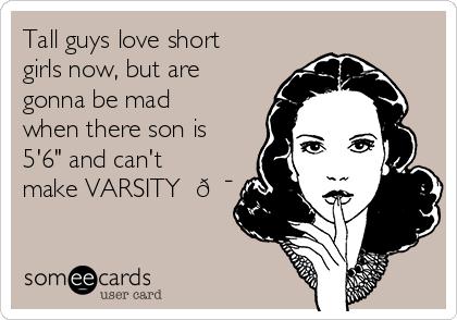 what do guys love in girls