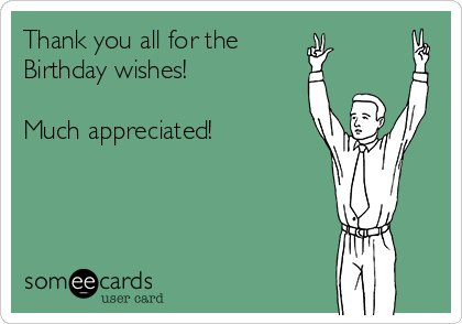 Free Ecards Funny Greeting Cards Birthday Thank You