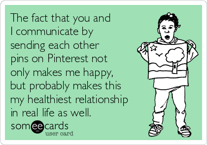 what makes me happy in a relationship