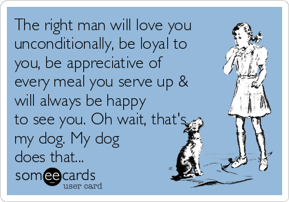 how to get a man to love you unconditionally