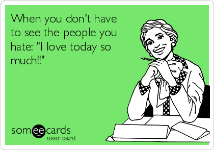 i hate people someecards - photo #2