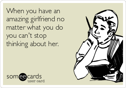 what to do if you can t get a girlfriend