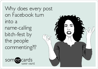 why-does-every-post-on-facebook-turn-int